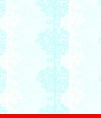 Hình ảnh Giấy dán tường Gracia 82336-1