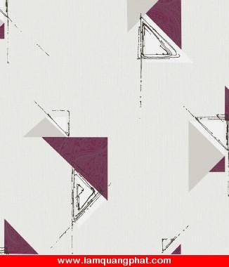 Hình ảnh Giấy dán tường Hera H6020-1