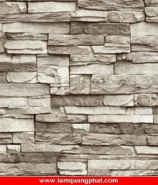 Hình ảnh Giấy dán tường Hera H6021-1