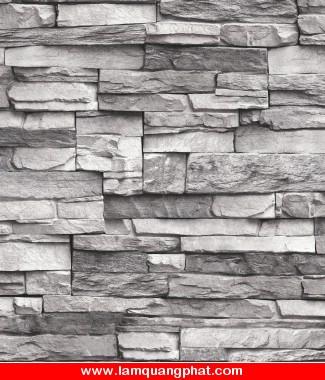 Hình ảnh Giấy dán tường Hera H6021-2