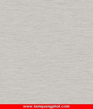 Hình ảnh Giấy dán tường Hera H6022-2