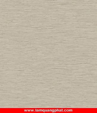 Hình ảnh Giấy dán tường Hera H6022-3