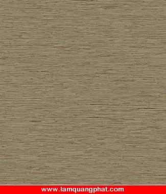 Hình ảnh Giấy dán tường Hera H6022-4