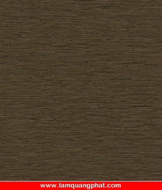 Hình ảnh Giấy dán tường Hera H6022-5