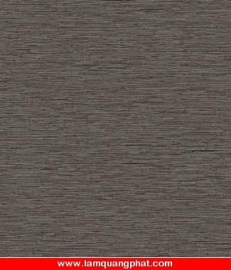 Hình ảnh Giấy dán tường Hera H6022-6