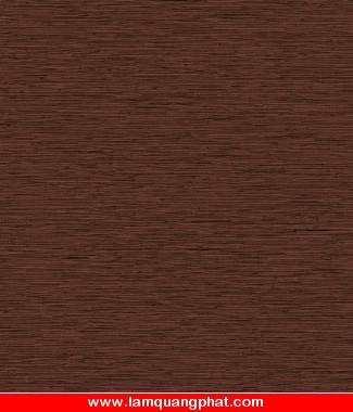 Hình ảnh Giấy dán tường Hera H6022-7