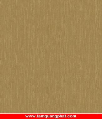Hình ảnh Giấy dán tường Hera H6025-4
