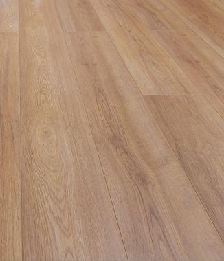 Hình ảnh Sàn gỗ Hornitex 448