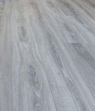 Hình ảnh Sàn gỗ Hornitex 461