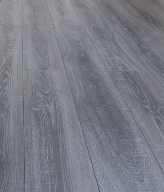 Hình ảnh Sàn gỗ Hornitex 462