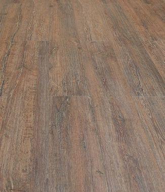 Hình ảnh Sàn gỗ Hornitex 469