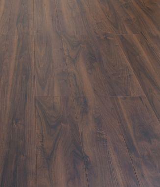 Hình ảnh Sàn gỗ Hornitex 472_10mm
