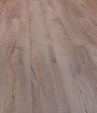 Hình ảnh Sàn gỗ Hornitex 552