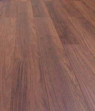 Hình ảnh Sàn gỗ Hornitex 557_10mm
