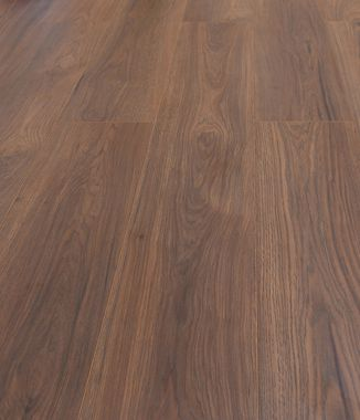 Hình ảnh Sàn gỗ Hornitex 558_10mm