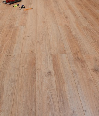Hình ảnh Sàn gỗ Hornitex 456_12mm