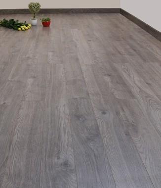 Hình ảnh Sàn gỗ Hornitex 458_12mm