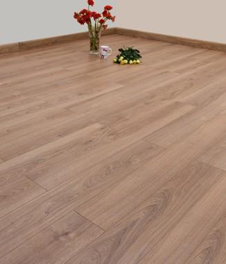 Hình ảnh Sàn gỗ Hornitex 459_12mm