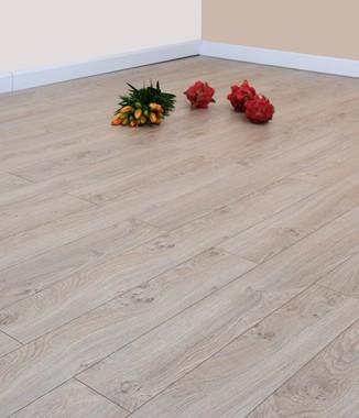 Hình ảnh Sàn gỗ Hornitex 460_12mm