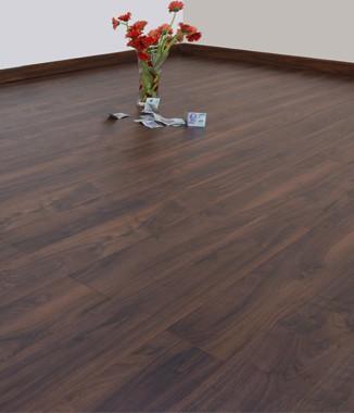 Hình ảnh Sàn gỗ Hornitex 472_12mm
