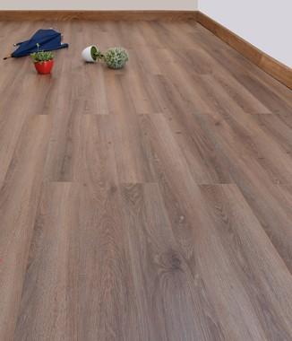 Hình ảnh Sàn gỗ Hornitex 555_12mm