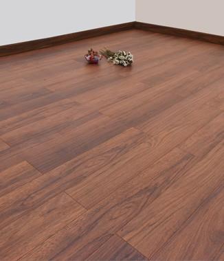 Hình ảnh Sàn gỗ Hornitex 557_12mm