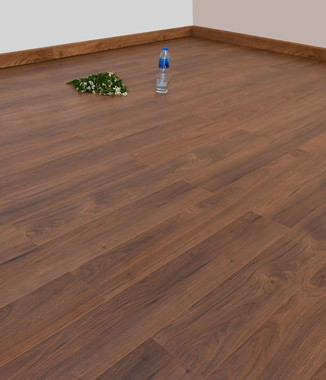 Hình ảnh Sàn gỗ Hornitex 558_12mm