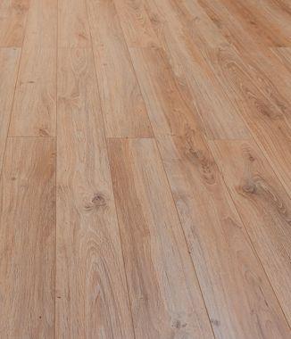 Hình ảnh Sàn gỗ Hornitex 456