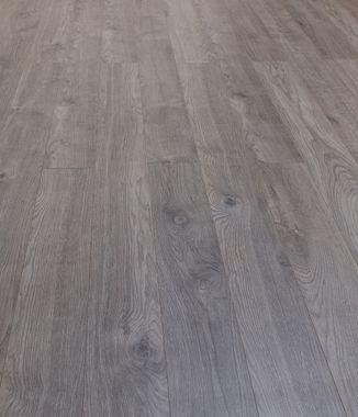 Hình ảnh Sàn gỗ Hornitex 458