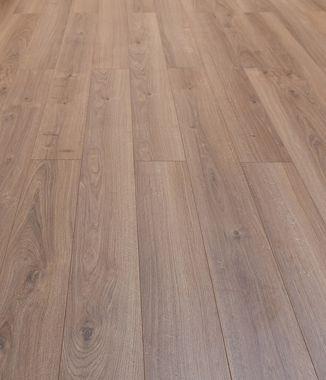 Hình ảnh Sàn gỗ Hornitex 459