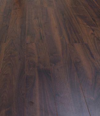 Hình ảnh Sàn gỗ Hornitex 472