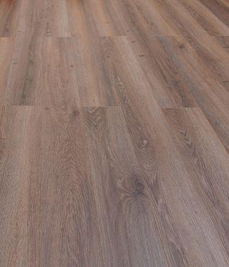 Hình ảnh Sàn gỗ Hornitex 555