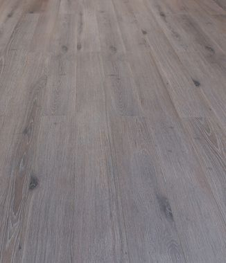 Hình ảnh Sàn gỗ Hornitex 556