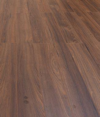 Hình ảnh Sàn gỗ Hornitex 558