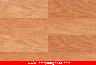 Hình ảnh Sàn gỗ Inovar iv286