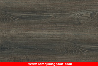 Hình ảnh Sàn gỗ Inovar iv302