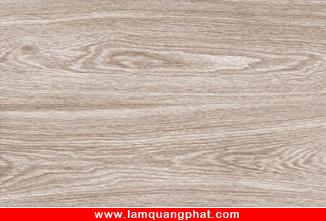 Hình ảnh Sàn gỗ Inovar iv320