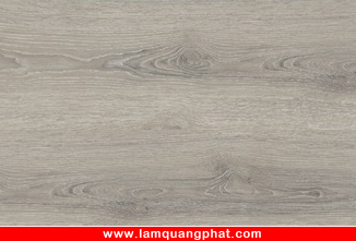Hình ảnh Sàn gỗ Inovar iv323