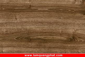 Hình ảnh Sàn gỗ Inovar iv331