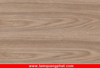 Hình ảnh Sàn gỗ Inovar iv668