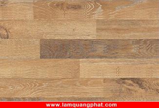 Hình ảnh Sàn gỗ Inovar mf301