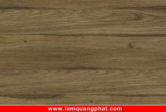 Hình ảnh Sàn gỗ Inovar mf316