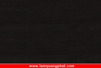 Hình ảnh Sàn gỗ Inovar mf326