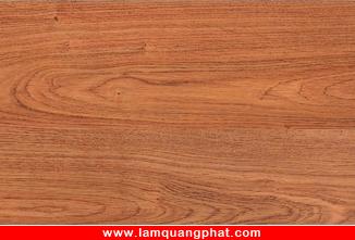 Hình ảnh Sàn gỗ Inovar mf330