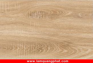 Hình ảnh Sàn gỗ Inovar mf368