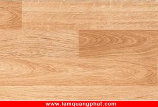 Hình ảnh Sàn gỗ Inovar mf380