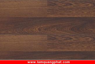 Hình ảnh Sàn gỗ Inovar mf501