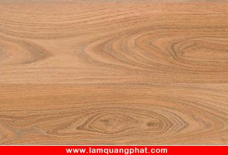 Hình ảnh Sàn gỗ Inovar mf560