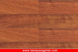 Hình ảnh Sàn gỗ Inovar mf636