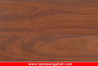 Hình ảnh Sàn gỗ Inovar mf703